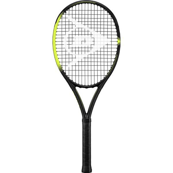 DUNLOP Herren Tennisschläger SX TEAM 280