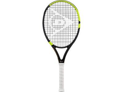 DUNLOP Herren Tennisschläger D TR NT R7.0 HL Gelb