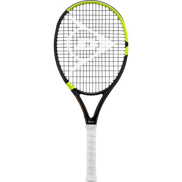 DUNLOP Herren Tennisschläger D TR NT R7.0 HL