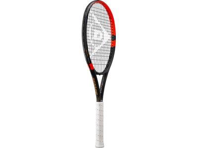 DUNLOP Herren Tennisschläger D TR NT R5.0 LITE HL Schwarz
