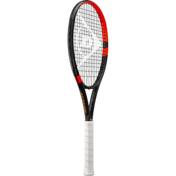 DUNLOP Herren Tennisschläger D TR NT R5.0 LITE HL