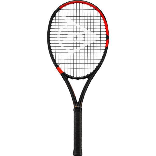 DUNLOP Herren Tennisschläger D TR NT R5.0 PRO HL