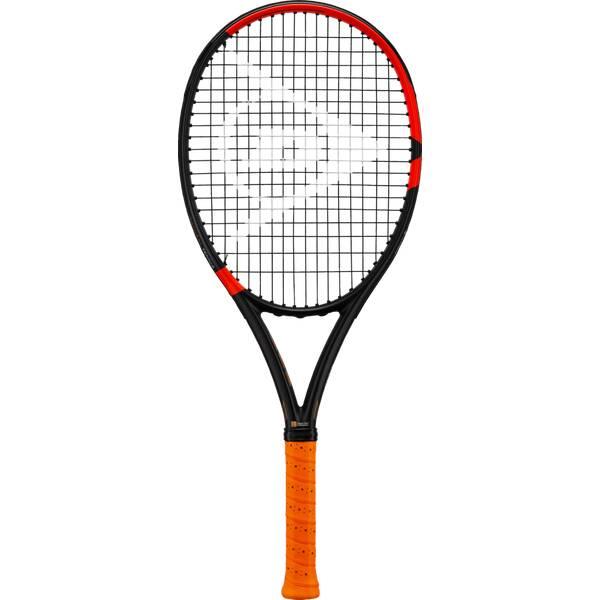DUNLOP Kinder Tennisschläger D TR NT R5.0 PRO 26 G0 NH