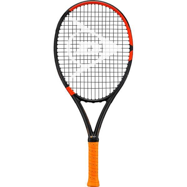 DUNLOP Kinder Tennisschläger D TR NT R5.0 PRO 25 G0 NH