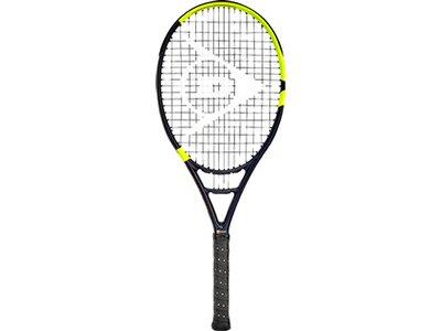 DUNLOP Herren Tennisschläger NT R ONE 07 - 2021 Blau