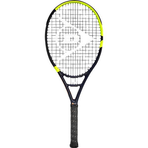 DUNLOP Herren Tennisschläger NT R ONE 07 - 2021