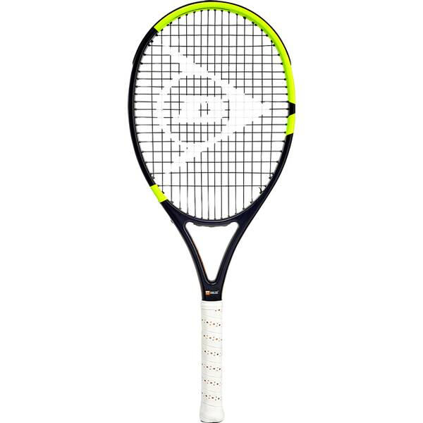DUNLOP Herren Tennisschläger NT R 6.0 - 2021