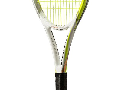 DUNLOP Herren Tennisschläger Revolution Elite Weiß