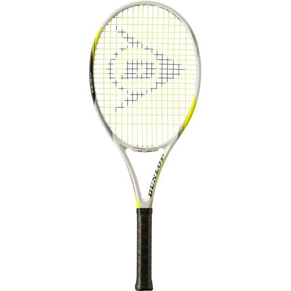 DUNLOP Herren Tennisschläger Revolution Elite