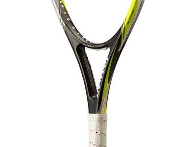 DUNLOP Herren Tennisschläger R6.0 Revolution NT Schwarz