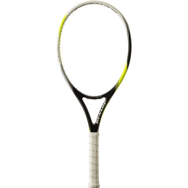 DUNLOP Herren Tennisschläger R6.0 Revolution NT
