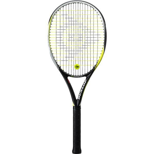 DUNLOP Herren Tennisschläger R5.0 REVOLUTION NT