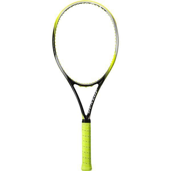 DUNLOP Herren Tennisschläger R3.0 REVOLUTION NT