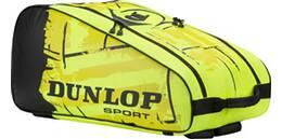 Vorschau: DUNLOP Tasche REVOLUTION NT 6-RACKET BAG