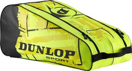 DUNLOP Tasche Revolution NT 10-Racket Bag
