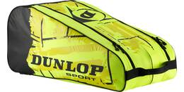 Vorschau: DUNLOP Tasche Revolution NT 10-Racket Bag