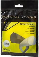 DUNLOP REVOLUTION NT STRING SET