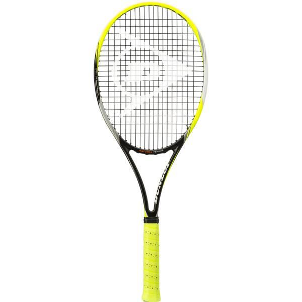 DUNLOP Herren Tennisschläger Revolution NT Tour
