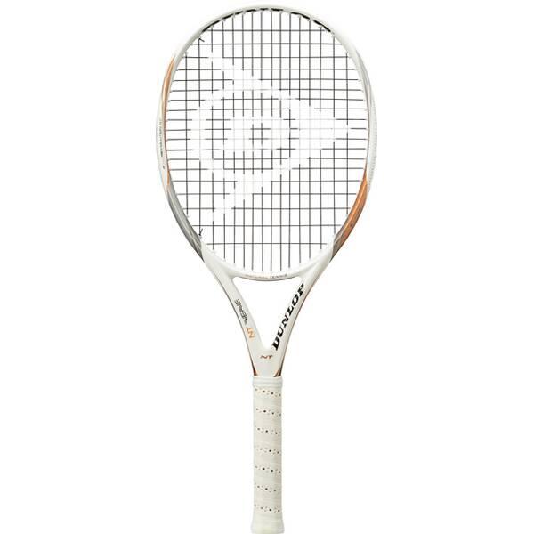 DUNLOP Herren Tennisschläger R7.0 REVOLUTION NT