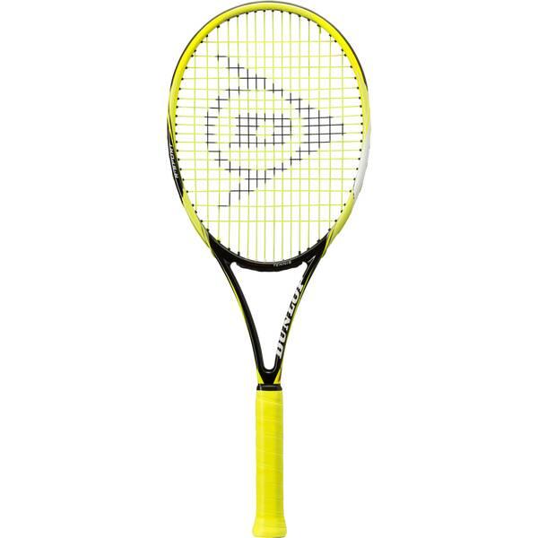DUNLOP Herren Tennisschläger Revolution Sport