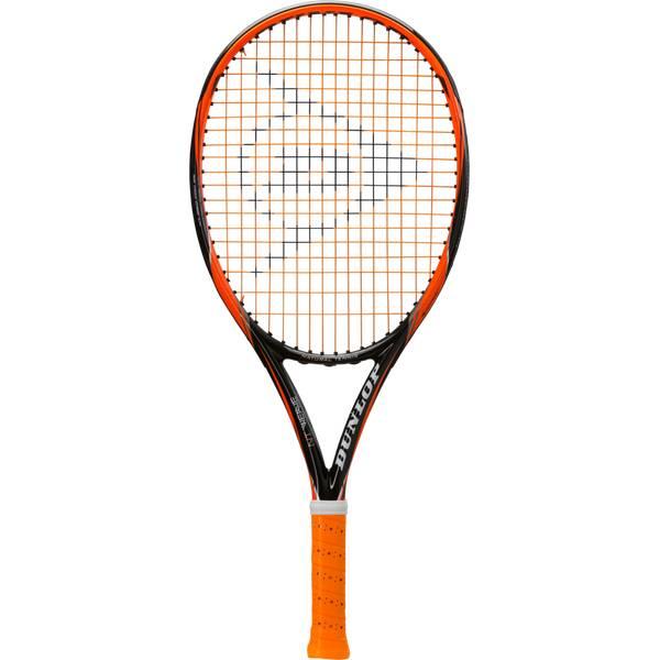 DUNLOP Herren Tennisschläger NT R5.0 Pro 25