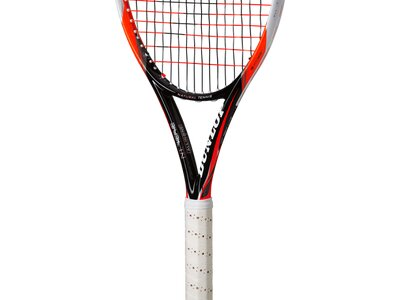DUNLOP Herren Tennisschläger NT R5.0 Lite Schwarz