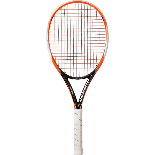 DUNLOP Herren Tennisschläger NT R5.0 Lite