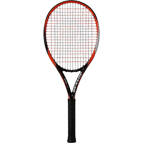 DUNLOP Herren Tennisschläger D TF NT R5.0 PRO