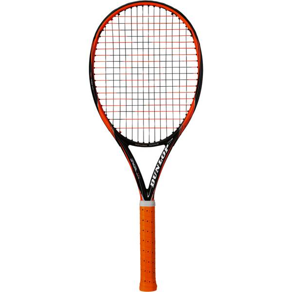 DUNLOP Herren Tennisschläger D TF NT R5.0 SPIN