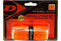 Vorschau: DUNLOP Tennis-Griffband Revolution NT Replacement Grip 2.2