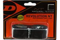 Vorschau: DUNLOP Tennis-Griffband Revolution NT Replacement Grip 2.2