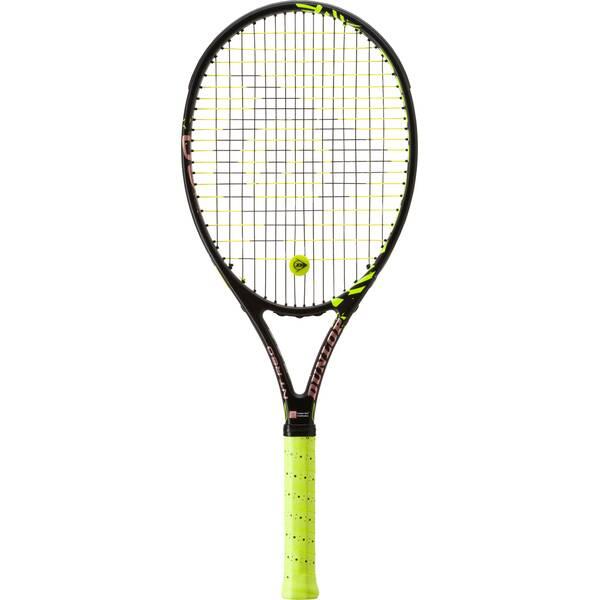 DUNLOP Herren Tennisschläger NT R6.0