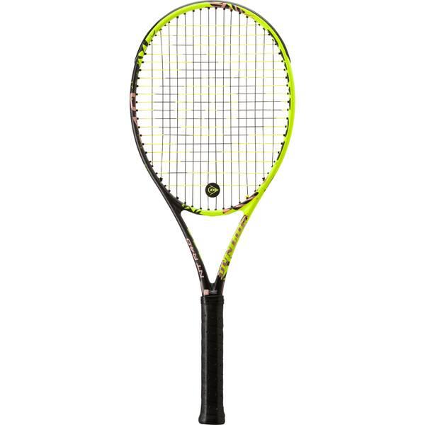 DUNLOP Herren Tennisschläger NT R4.0