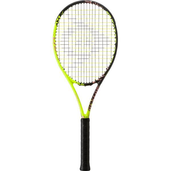 DUNLOP Herren Tennisschläger NT R3.0
