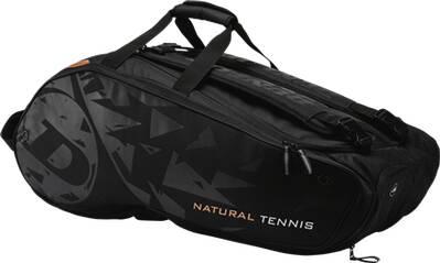 DUNLOP Tennistasche NT 12 Racket Bag