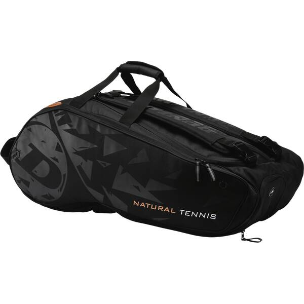 DUNLOP Tennistasche NT 12 Racket Bag