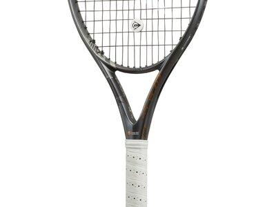 DUNLOP Herren Tennisschläger NT R7.0 Grau
