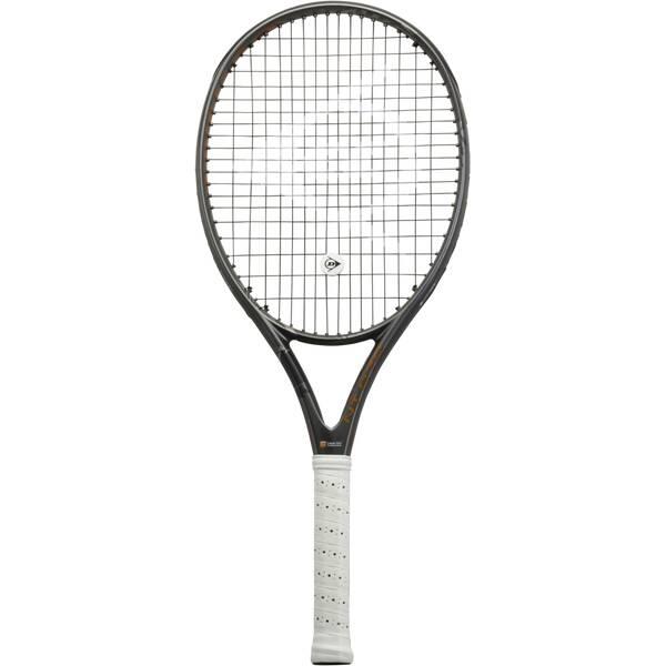 DUNLOP Herren Tennisschläger NT R7.0