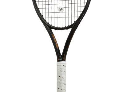 DUNLOP Tennisschläger NT R5.0 LITE Schwarz