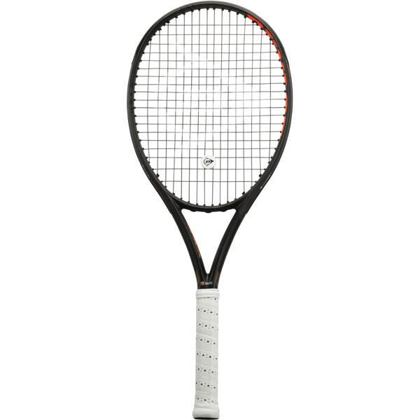 DUNLOP Tennisschläger NT R5.0 LITE