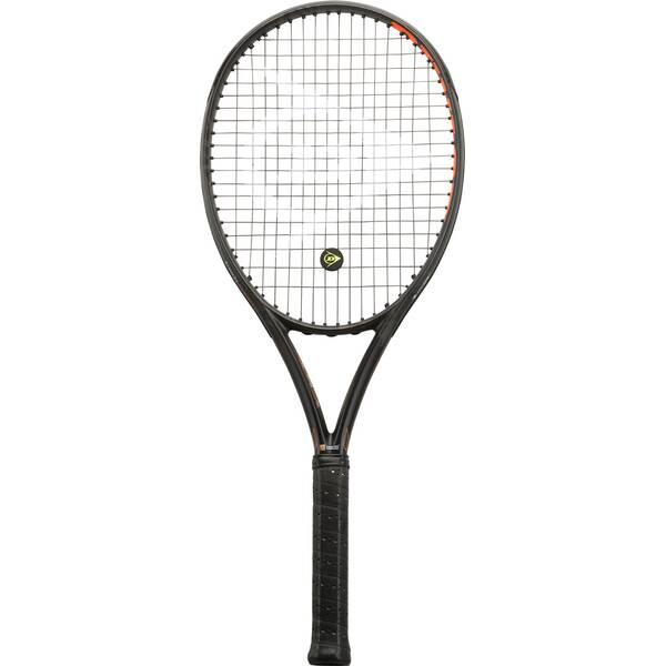 DUNLOP Herren Tennisschläger NT R5.0 PRO