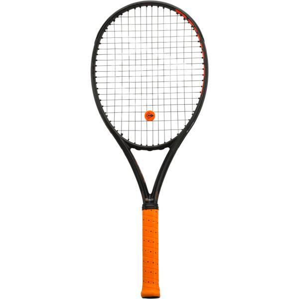DUNLOP Tennisschläger NT R5.0 SPIN