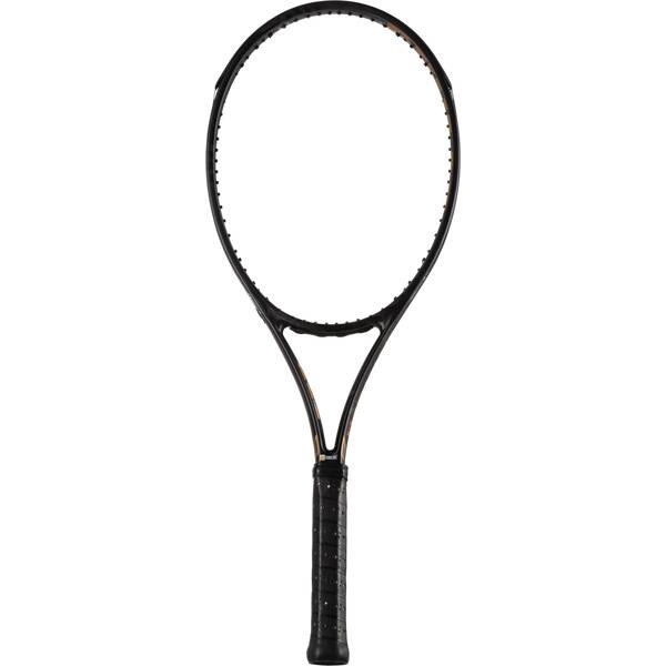 DUNLOP Tennisschläger NT TOUR 16X19