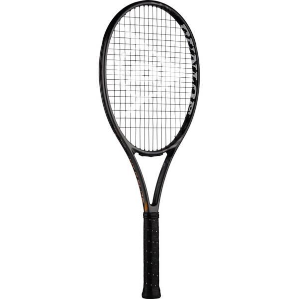DUNLOP Tennisschläger D TR NT R ELITE POWER