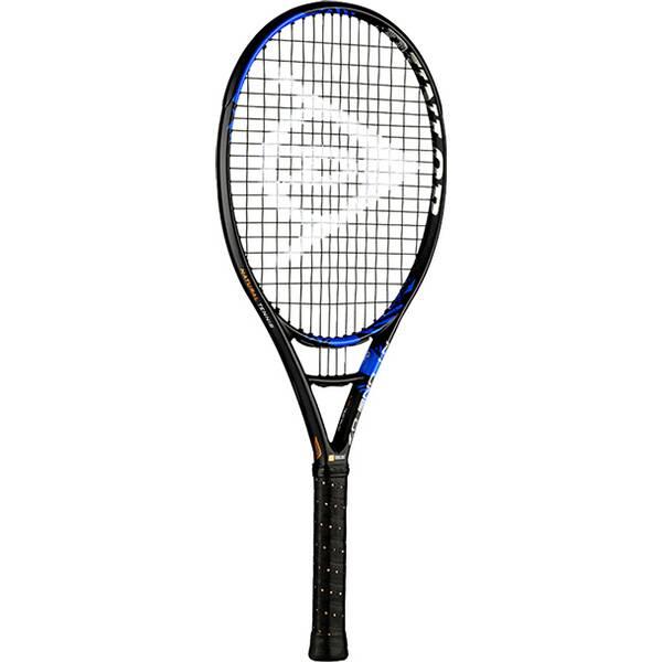 DUNLOP Herren Tennisschläger NT R.ONE 07
