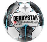 Vorschau: DERBYSTAR Bundesliga Brillant Replica