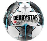 Vorschau: DERBYSTAR Bundesliga Brillant Replica Light