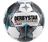 Vorschau: DERBYSTAR Bundesliga Brillant Minifussball