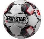 Vorschau: DERBYSTAR Fußball BL Brillant APS Replica S-Light