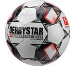 Vorschau: DERBYSTAR Fußball BL Brillant APS Replica Light